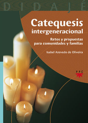 CATEQUESIS INTERGENERACIONAL