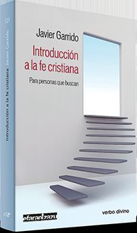 INTRODUCCION A LA FE CRISTIANA